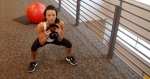 Nicole - LA Fitness Member Success Story - 6