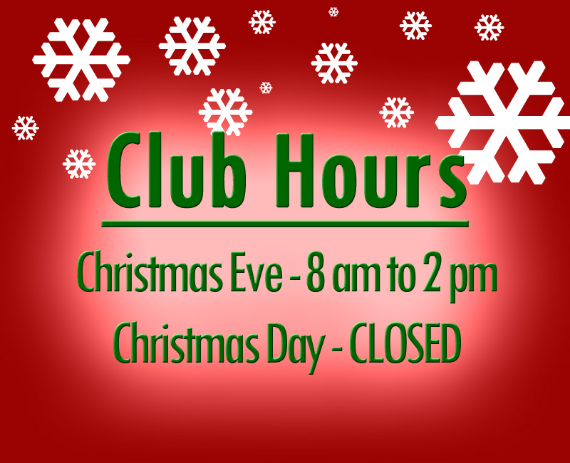 la fitness holiday hours of operation – LA Fitness | Official Blog ...