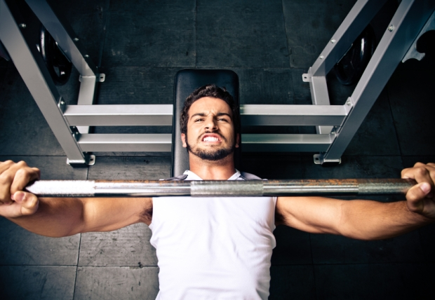 Chest Workout Routine For Mass Pdf Previous29lkm