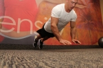 explosive-x-push-up-step-4
