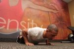 explosive-x-push-up-step-5