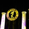 2013 Arnold Sports Festival Columbus, OH