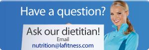 nutrition@lafitness.com