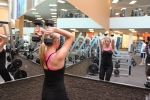 standing-dumbbell-triceps-extension-1