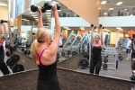 standing-dumbbell-triceps-extension-2