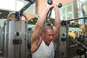standing-tricep-extension-1