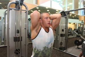 standing-tricep-extension-2