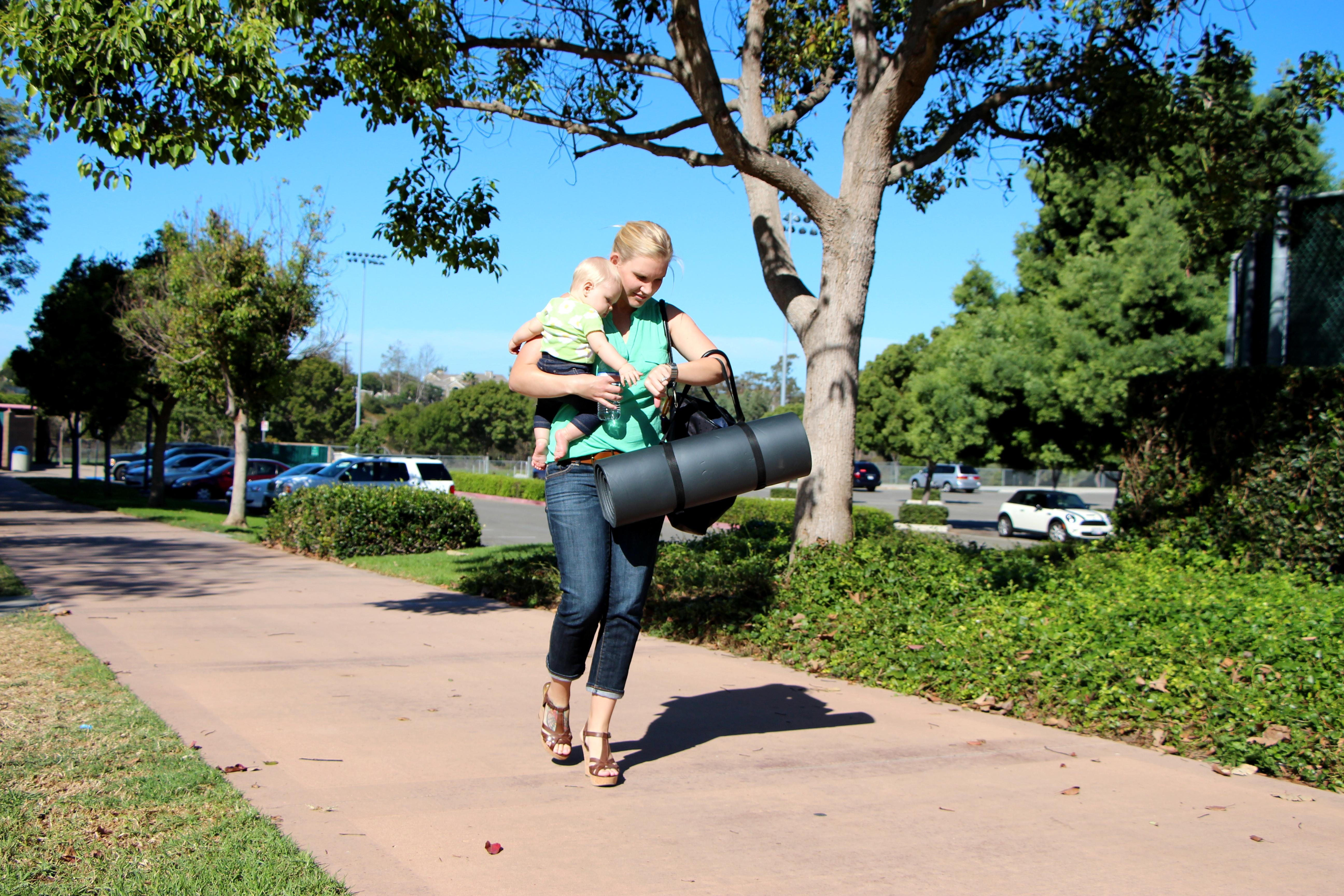 LA Fitness | Official Blog | Living Healthy | LA Fitness official ...