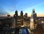 How 'Philadelphia' Joe Took Control of Diabetes with Health andFitness