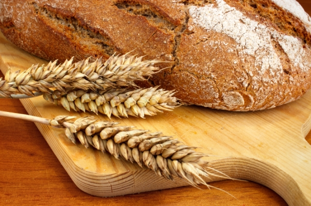 Gluten-free doesn't mean healthier for most