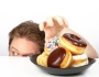 Preventing the Diet Killer…Insatiable Cravings!