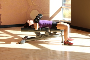 Bethany-doing-dumbbell-bench-press-2