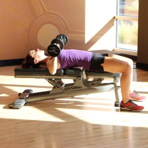 Bethany-doing-dumbbell-bench-press-2