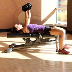 Bethany-doing-dumbbell-bench-press