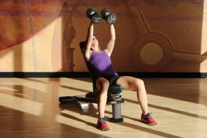 Bethany-doing-dumbbell-fly-2
