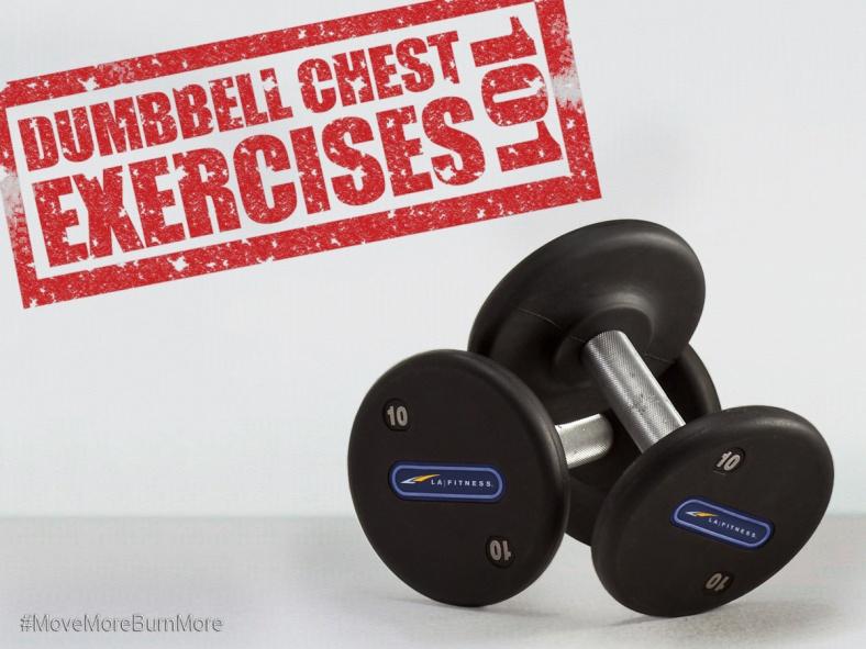 Dumbell-Chest-Exercises-101