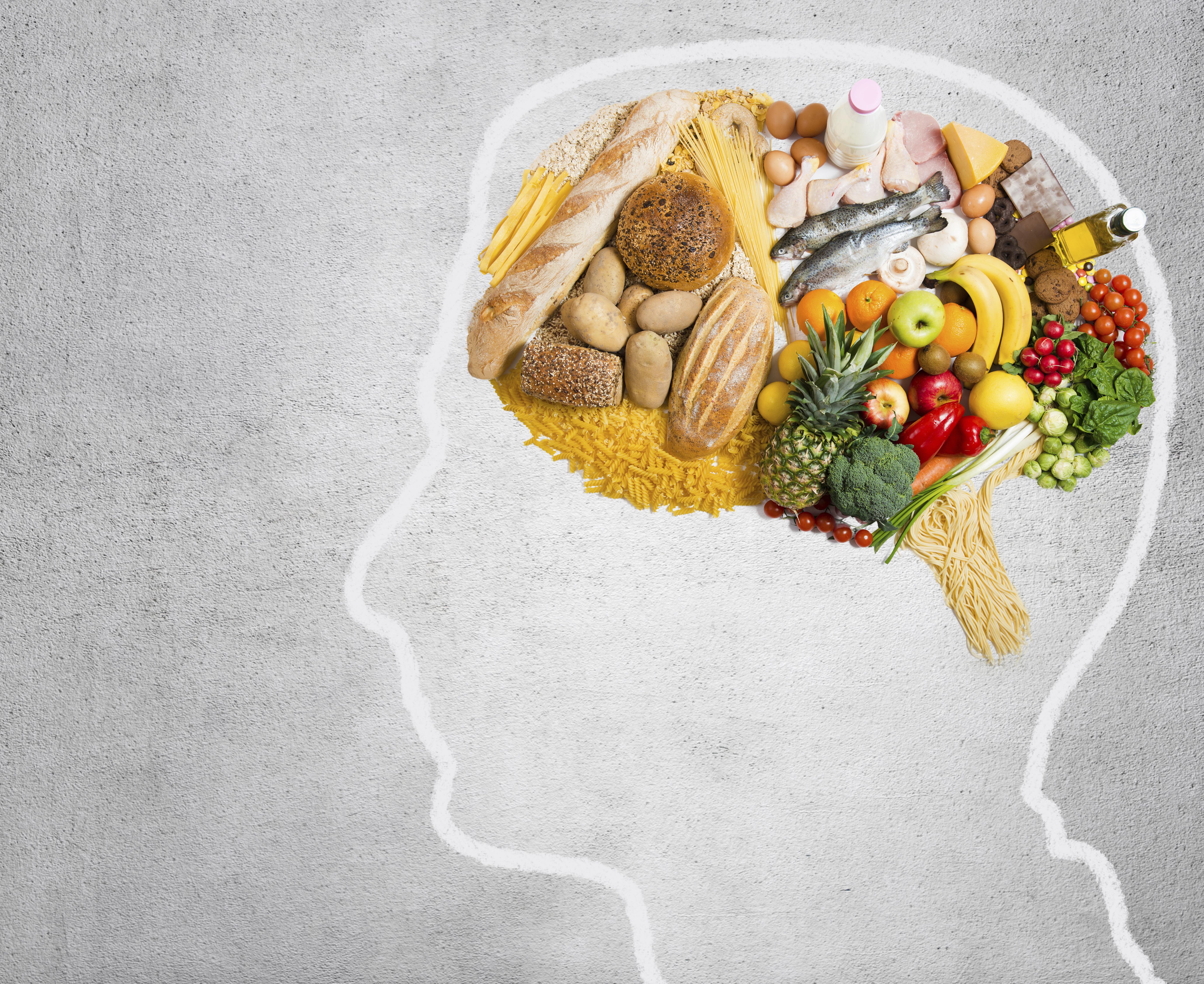 https://lafitness.files.wordpress.com/2014/04/food-cravings-and-your-brain.jpg