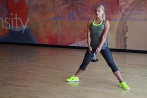 Plie squats (2)