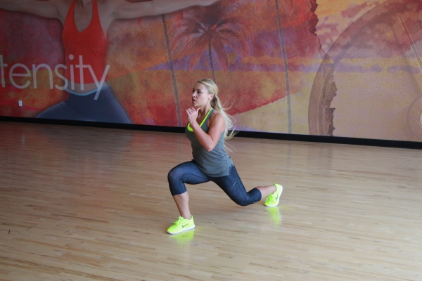 Speed Switch Explosive Lunge a (4)