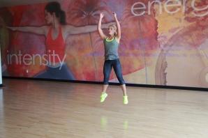 squat jumps (1)
