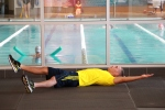 starfish ab exercise at la fitness (2)