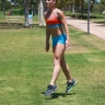lunge to squat side touch (11)