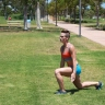 lunge to squat side touch (12)