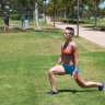 lunge to squat side touch (3)