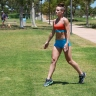 lunge to squat side touch (4)