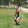lunge to squat side touch (6)