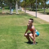 lunge to squat side touch (7)