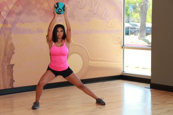 Multi-Movement-Medicine-Ball-Exercises-at-LA-Fitness