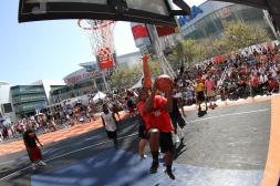 Nike3on3-1581