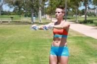shoulder raises (2)