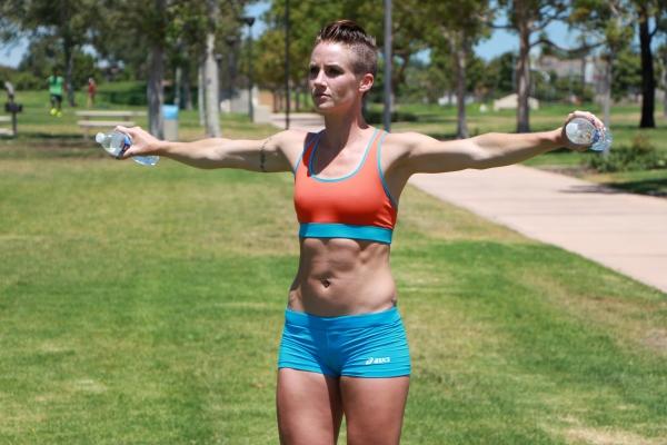shoulder raises (3)