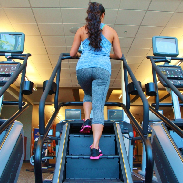 3 best cardio programs