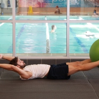 stability ball exchange (2)