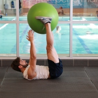 stability ball exchange (3)