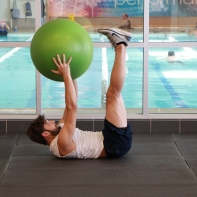 stability ball exchange (4)