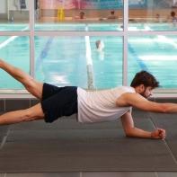 super plank (1)