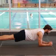 super plank (2)
