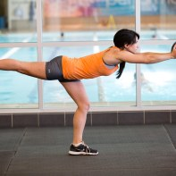A1 - med ball core and ab exercises at LA Fitness JPG_-16