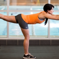 Medicine-Ball-Exercises-101-Core-Cover