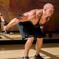 30 Minute workout - LA Fitness - Derek-11