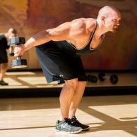 30 Minute workout - LA Fitness - Derek-12