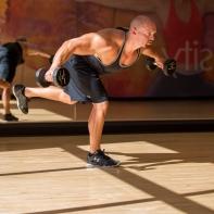 30 Minute workout - LA Fitness - Derek-4