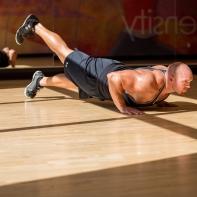 30 Minute workout - LA Fitness - Derek-6