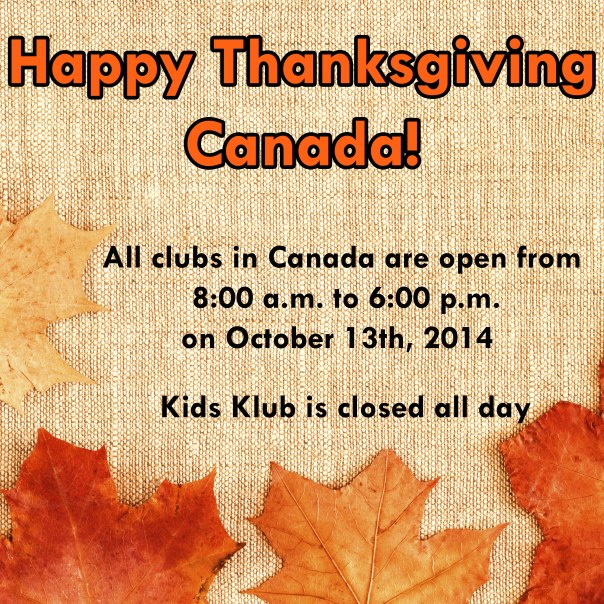 Canada-Thanksgiving-hours-photo-v3