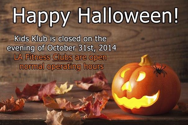 Halloween-Club-Hours-