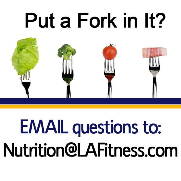 nutrition-email-question-1